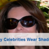 Thumbnail image for Why Celebrities Wear Shades!
