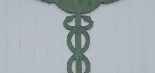 RX symbol
