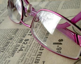 glasses-vision