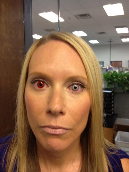 halloween eyes lenses