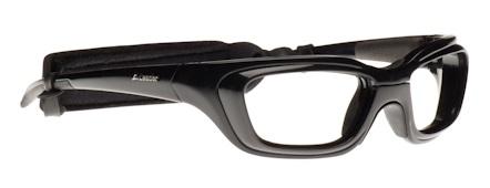 Jam'n Sports Goggles