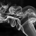 smoke-contact-lenses