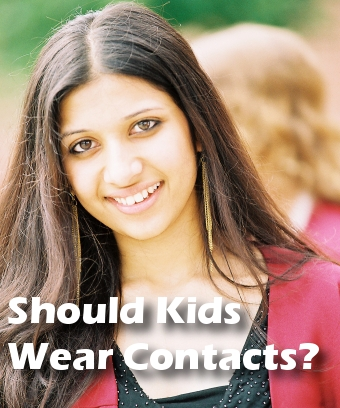 contacts-kids