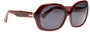 Coppertone Sunglasses