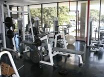 exercise-vision-focus