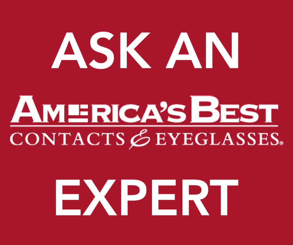 Ask America's best icon for blog
