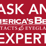 Ask An America's Best Horizontal Blog image