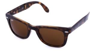 69779cc6cf Three Reasons You May Want Prescription Sunglasses