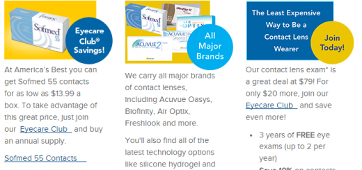 contact lens brands archives my best contacts